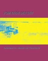 cover_totentanz